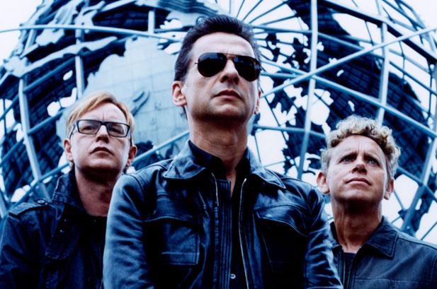 http://www.vademusica.es/wp-content/uploads/2010/09/depeche-mode.jpg